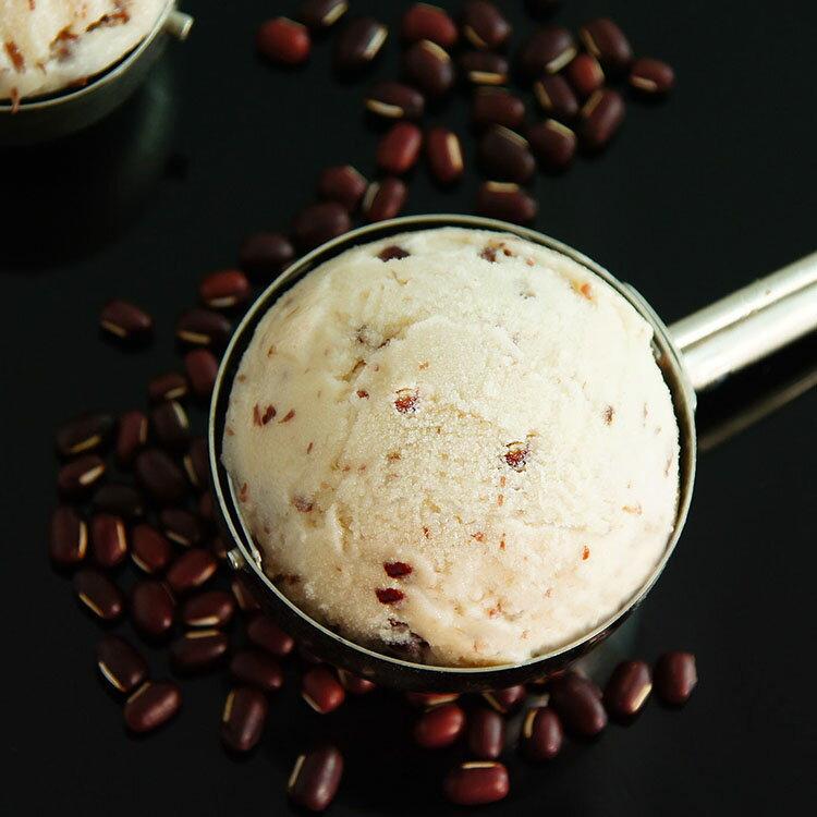 ^~紅瓦厝古早味芋冰城^~~紅豆牛奶冰~ 屏東萬丹紅豆600公克
