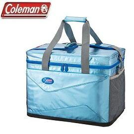 [Coleman]35LXTREME保冷袋公司貨CM-22215