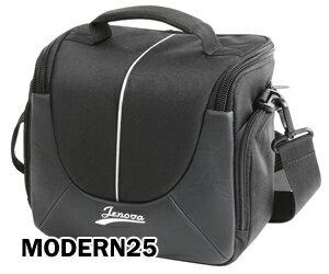 JENOVA吉尼佛MODERN 25 攝影背包(附防雨罩) 英連公司貨