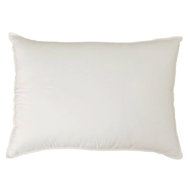 聚酯纖維枕 WASH JN HI 50×70 NITORI宜得利家居 1