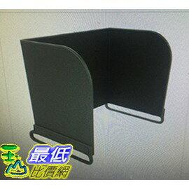 [COSCO代購]W116677PGY手機遮光罩L128(適用寬度121-128MM的手機螢幕)