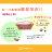 【安普蕾修Sweets】綜合莓果起士塔 (10入 / 盒) 團購  甜點  下午茶   禮盒  蛋糕 蛋奶素 4