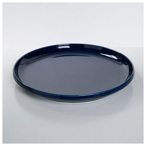 可堆疊圓盤DAYValue21cmNVNITORI宜得利家居