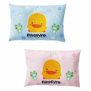 黃色小鴨 四季枕1【德芳保健藥妝】