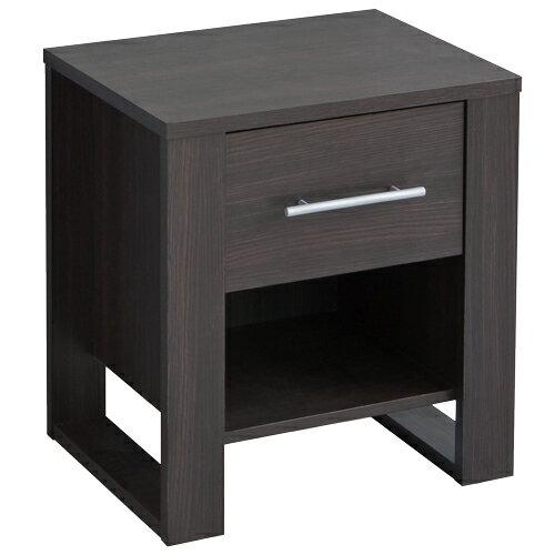 收納/衣櫥/衣物櫃/置物櫃/衣櫃/斗櫃 TZUMii 美式復刻一抽斗櫃