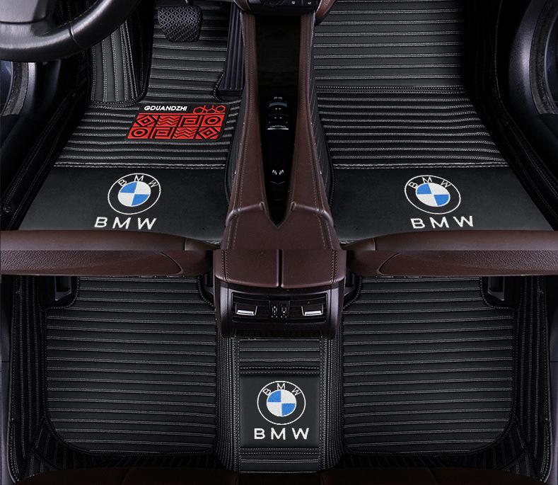 Lukas765: Car Floor Mat For Lexus GS450h GS300h CT200h