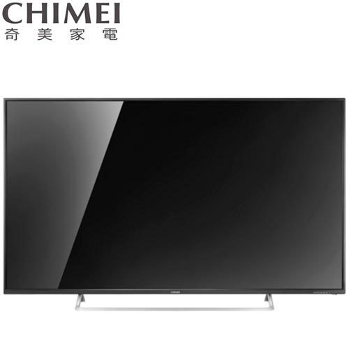 CHIMEI 奇美 TL-65A200  65吋液晶顯示器+視訊盒(TB-A020)   A200系列