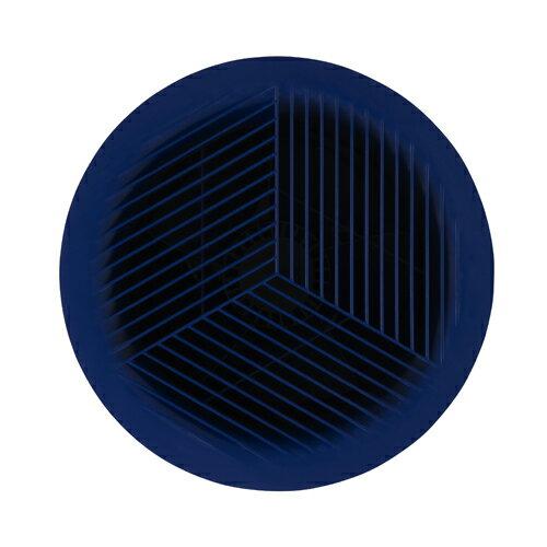 0 正負零 空氣清淨機 XQH-C030 藍 360度零死角淨化空氣