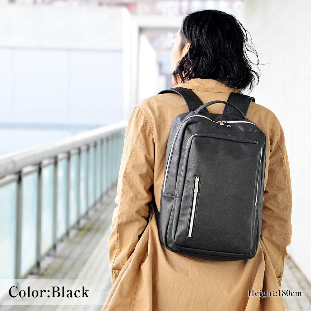【台灣現貨】日本TRANSIT GATE  後背包 電腦背包 PC筆電專屬袋 防水布 大容量 TR7068 5