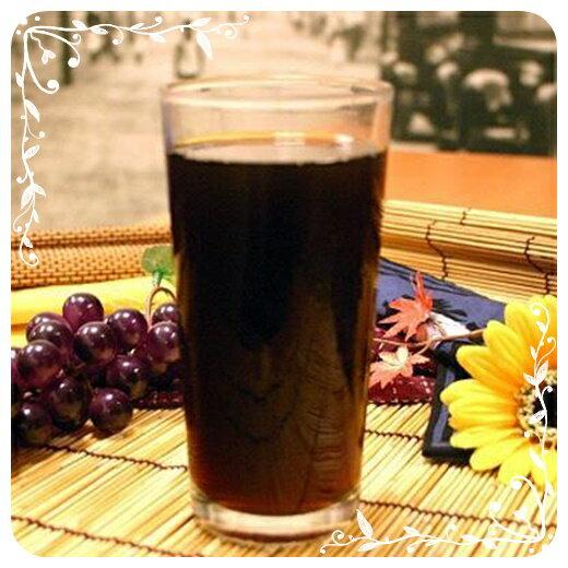 純古法煮法:青草茶、仙草茶 (800ml /  瓶) 3