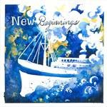 EITO MUSIC Hannah Porter Occena & 陳佳貝(Belle Chen)/澳大利亞和美國長笛與鋼琴的二重奏(New Beginnings: Australian and Am..