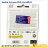 SanDisk Extreme Pro microSDHC TF 32G 32GB 記憶卡 公司貨 讀100MB / s V30 U3 4K 適用 GOPRO 攝影機 相機 手機 行車紀錄器.等 1