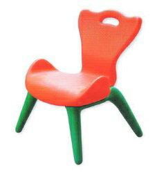 【兒童家具】小椅子