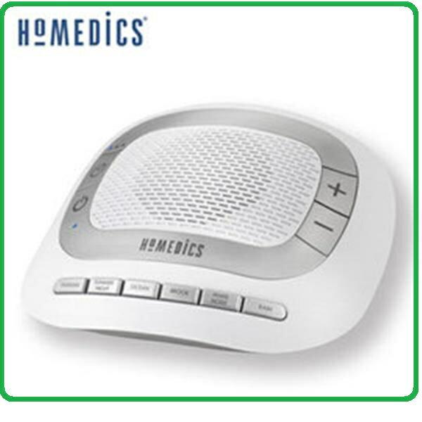 美國HOMEDICSSS-2025攜帶式除噪助眠機