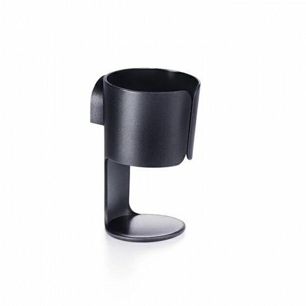 CYBEX 杯架(推車用)→適用於 Priam/Mios/Eezy/Balios推車