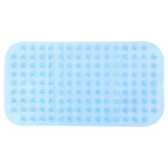 浴室止滑墊 BLUE-1