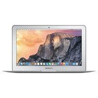 Apple 蘋果商品推薦APPLE MacBook Air 11吋256G (MJVP2TA/A)