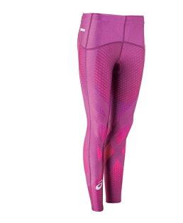 [陽光樂活]ASICS亞瑟士(女)RUNNING慢跑系列服飾下著MMS女緊身長褲XA3626-0261