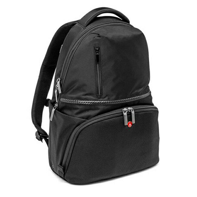 ~相機 ~ Manfrotto Active Backpack I 級後背包 MB MA~