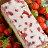 【拿破崙先生】拿破崙蛋糕★爆量草莓拿破崙 2
