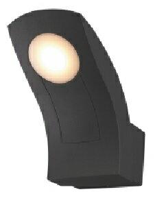 亞帝歐★簡約風壁燈LED3W黃光全電壓★永旭照明U2J0-AD-3803