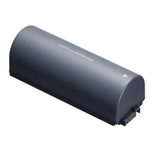 CANON NB-CP2LH原廠相印機電池適用: Selphy CP1300 CP1200 /CP910/CP900/CP800★★★ 全新原廠公司貨含稅附發票★★★