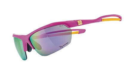 【【蘋果戶外】】720armour B333-8 Mantis 多層鍍膜 運動太陽眼鏡 防風眼鏡 防爆眼鏡 自行車太陽眼鏡