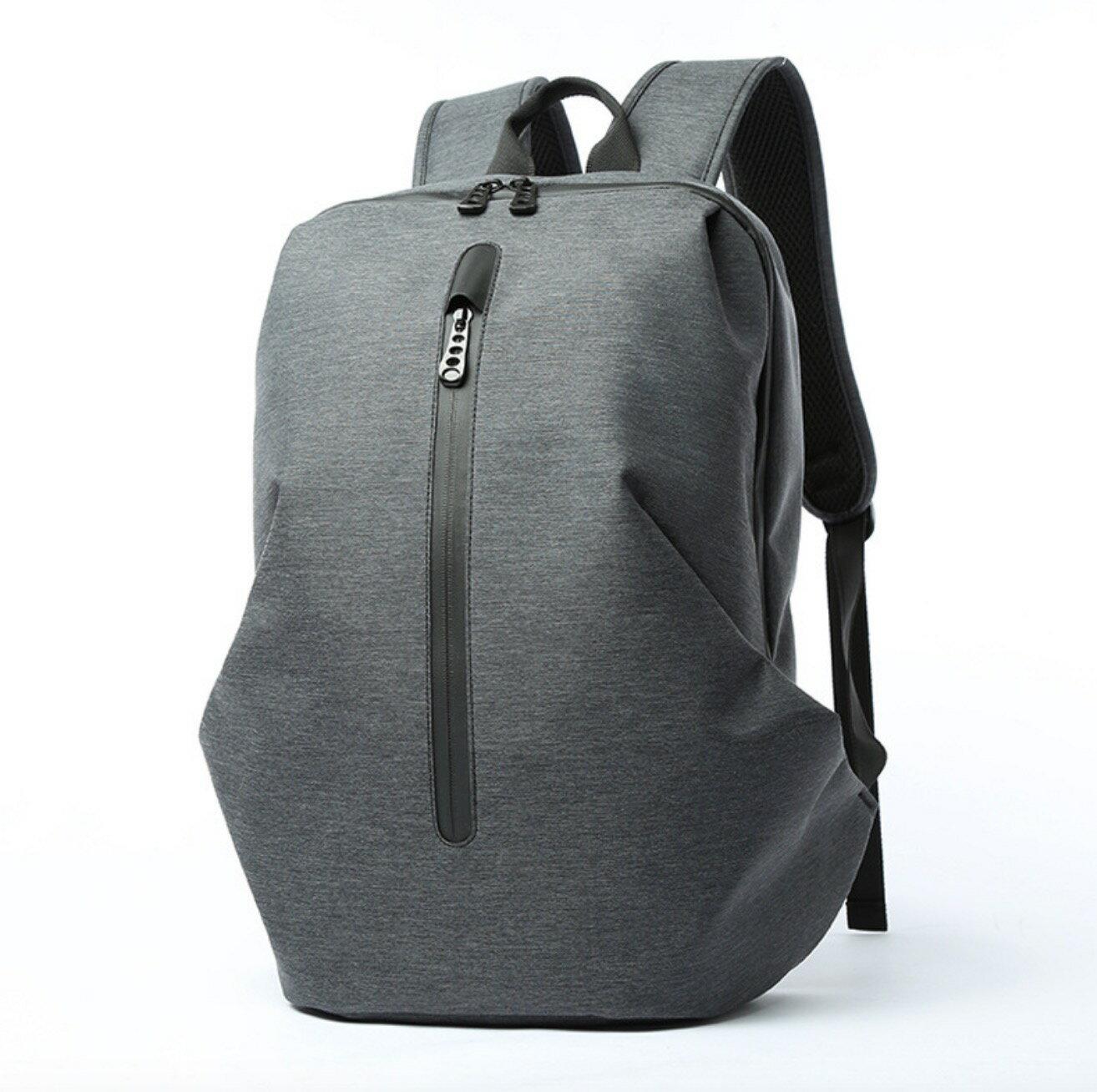 LINAGI里奈子 【YP18-6690】韓 後背包 雙背包 運動包 電腦包 上班 學生