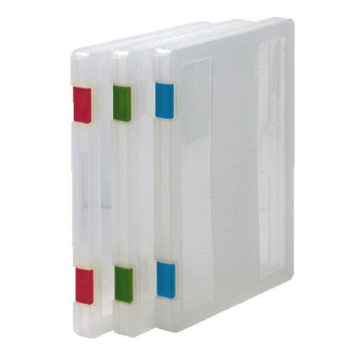 樹德OF-A03資料盒