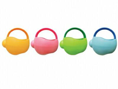 Toyroyal樂雅 Flex系列 洗澡玩具  沙灘玩具  沙灘澆水器★愛兒麗婦幼用品★