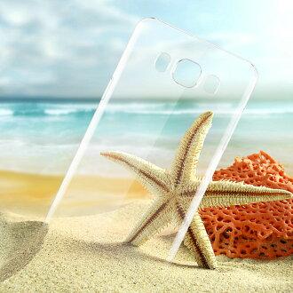 三星 J7|2016 艾美克羽翼二代水晶殼 imak Samsung Galaxy J710 透明保護殼 背蓋 DIY素材殼可貼鑽