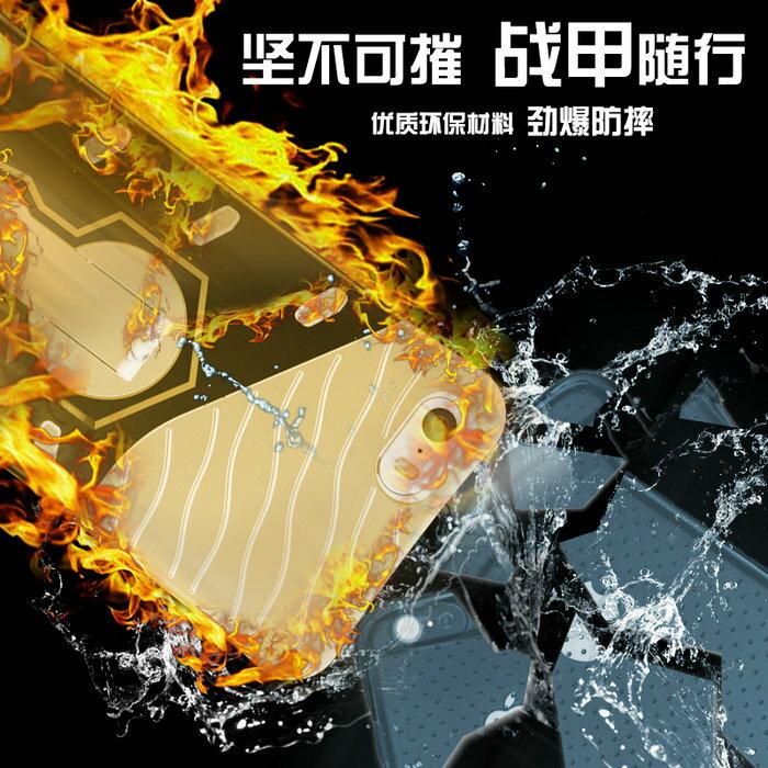 樂金 LG X Power 360戰甲旋轉支架保護殼 防摔保護殼 x power 耐摔 防摔 矽膠 商務【預購商品】