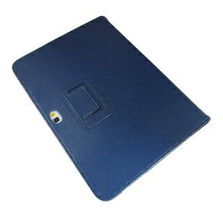 ☆三星 Galaxy Note 10.1吋(N8000)平板 S1平板皮套  無 360度旋轉【清倉】