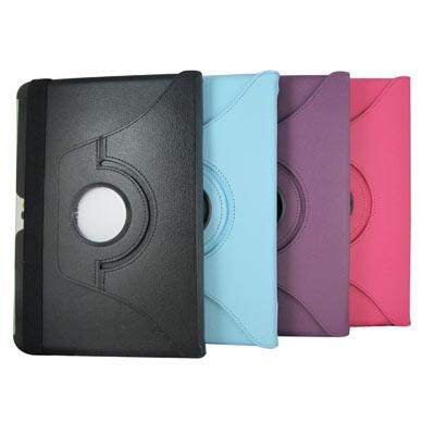 ~三星 Galaxy Note 10.1吋^(N8000^)平板 S2旋轉款 360度旋轉