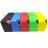 【超取免運】水立方X3 無線 藍牙喇叭 藍芽音響 便攜式插卡 MP3迷你低音炮 免持通話內置麥克風音響 YX001迷你音箱 1