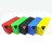 【超取免運】水立方X3 無線 藍牙喇叭 藍芽音響 便攜式插卡 MP3迷你低音炮 免持通話內置麥克風音響 YX001迷你音箱 2