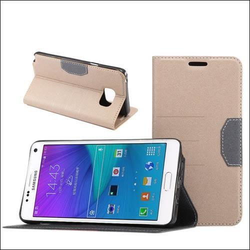 LG G4 H818 金莎紋系列插卡保護套 樂金 G4 手機保護殼保護套
