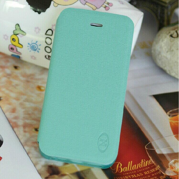 APPLE iPhone6 4.7吋保護套 NX CASE魅影系列甲骨文貼皮皮套 蘋果 iPhone 6 側翻手機套 保護殼【預購】