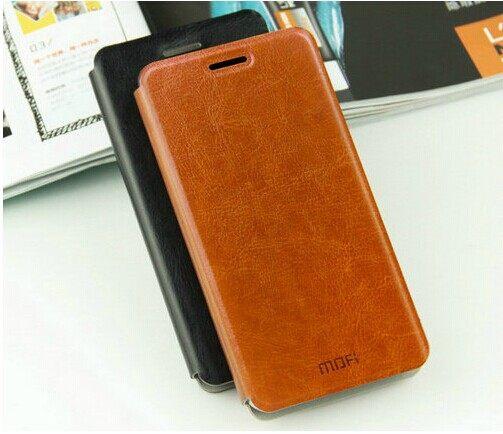 三星Grand Prime G5308W G530Y 保護套 莫凡睿系列二代支架皮套 G5308 手機保護殼
