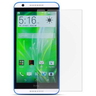 HTC Desire 820手機貼 艾美克imak高透明螢幕貼 宏達電HTC 820屏幕保護貼保護膜