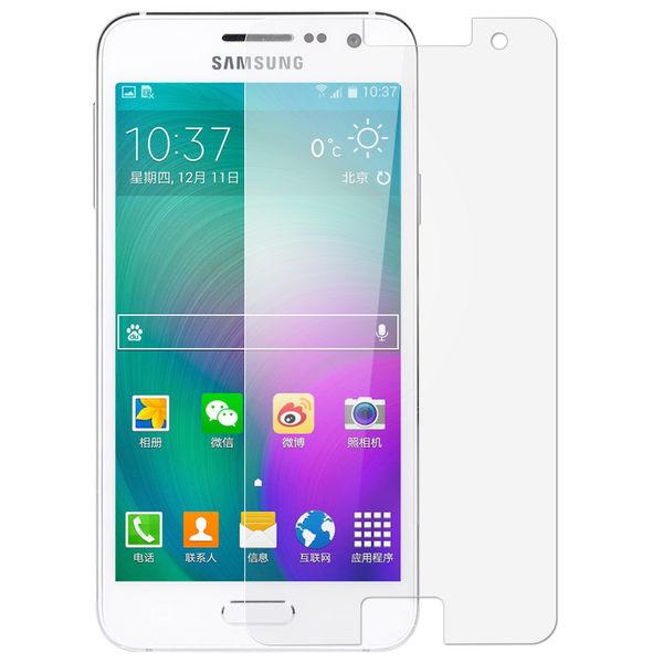 三星GalaxyA55吋手機貼imak艾美克高透明螢幕貼SamsunggalaxyA5000手機保護貼