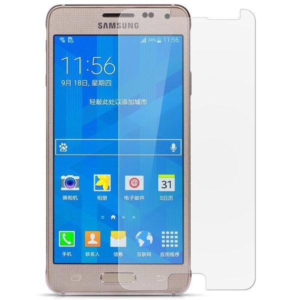 三星Galaxy Alpha G8508S 手機貼 imak艾美克高透明螢幕貼 Samsung G8509V G850 透明保護貼