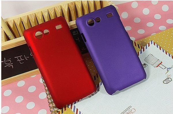 三星 Galaxy S Advance手機套 Samsung i9070 手機殼 保護套殼