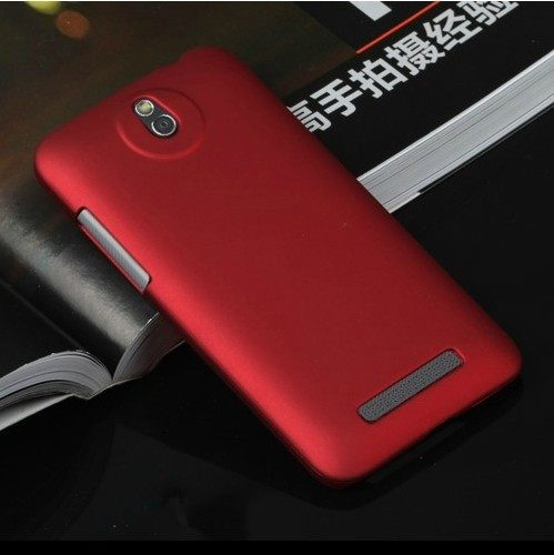 HTC Desire 501 603e保護套 HTC E1 手機彩殼 宏達電603e手機殼保護殼