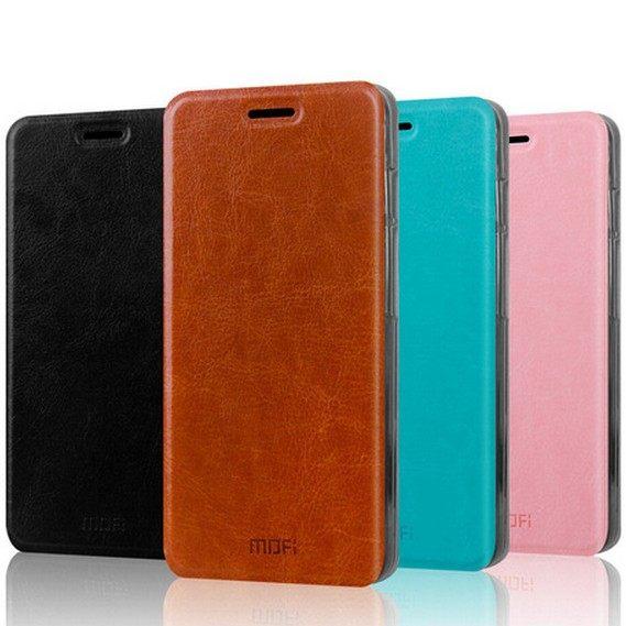 華碩ZenFone 5 (A500CG/A501CG)保護套 莫凡睿系列二代支架皮套 ZenFone 5 手機保護殼