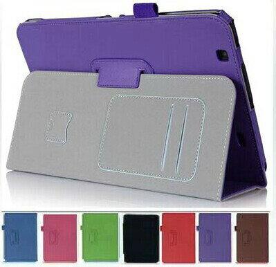 LG Gpad10.1吋 保護套 文逸手托插卡平板皮套 V700 休眠 保護皮套【預購】