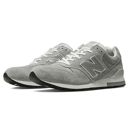 【NB x NIKE】運動品牌運動鞋