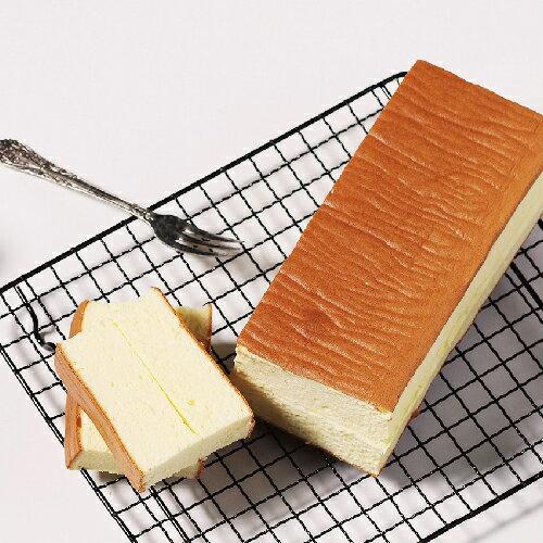 【糖村SUGAR & SPICE】『2 / 26-2 / 28團購優惠限定』 法式鮮奶乳酪 / 6條 1