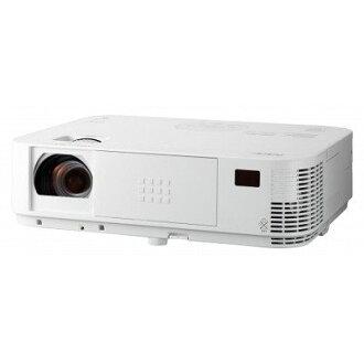 NEC P451X 多功能投影機
