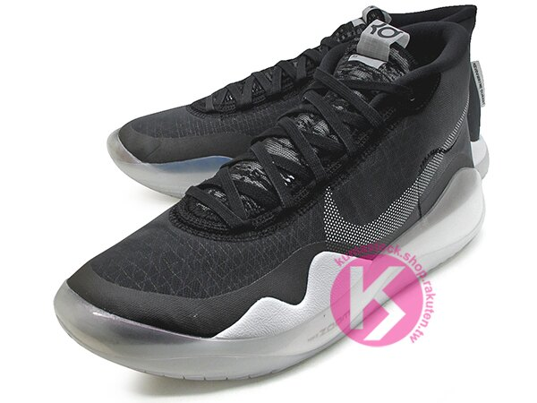 low priced 43f3d b7044 Nike Zoom KD 12 EP